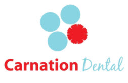 Carnation Dental Image