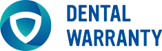 Dental Warranty image