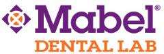 Mable Dental Lab