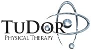 tudor-physical-therapy-logo183x100